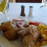 Foto de Hotel Club Sur Menorca
