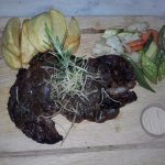 Photo of Mercan Restaurant