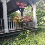 Photo de WeatherPine Inn