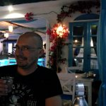 Photo of Caldera Taverna-Bar