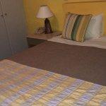 Photo of Caravel Hotel