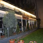 Photo of Zvezdara Teatar Restaurant