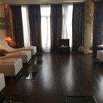 Photo of Anthemus Sea Beach Hotel & Spa