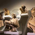 Photo of Musee des Beaux-Arts de Dijon