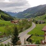 Foto di Linderhof Wellness Resort