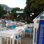 Photo of Ozcan Restaurant