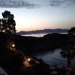 Photo de Istron Bay Hotel