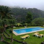 Photo of Casa da Piedade