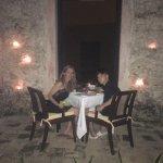 Photo of Hacienda Puerta Campeche, A Luxury Collection Hotel