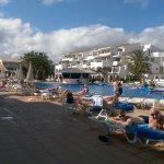 Photo of Hotel Club Bahamas Ibiza
