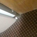 Econo Lodge and Suites Foto
