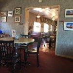 Photo of Olde Bridge Grill Cafe