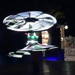 Mövenpick Resort Taba Hotel Foto