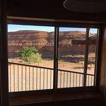 Photo of Hat Rock Inn