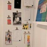 Art Series - The Schaller Studio Foto