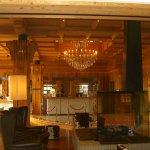 Photo of Hotel Adler Balance