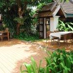 Photo de Wiriya House