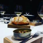 Foto de Restaurante El Clarete