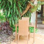 Photo of Wiriya House