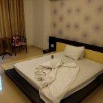 Ono Saigon Hotel Foto