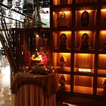 Photo of Sawasdee Thai Restaurant