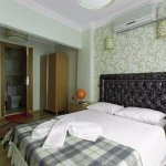 Photo of Galata 2 Hotel