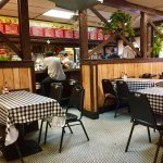 Photo de Aunt Rosie's Restaurant & Diner