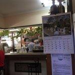 Foto de Restaurante El Kiosko