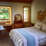 Calliope Room