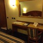 Foto de Mokinba Hotel Baviera