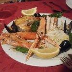 Photo of Restaurant Koxkera