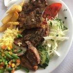 Foto di Restaurant Socrates