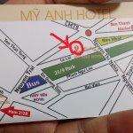 Photo de My Anh Hotel