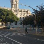 Photo of Vera Cruz Porto Hotel