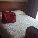 chambre 31