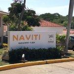 Photo of Naviti Varadero