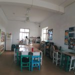 Photo of Bayhouse Hostel Penghu
