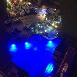 Photo de Blue Ocean Resort