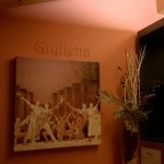 Photo of Casa Citella - Guest House