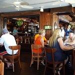 Photo de The Dock at Crayton Cove