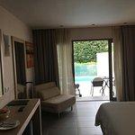 Photo de Castello Boutique Resort & Spa
