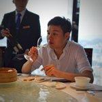 Nat_Thirapong