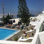 Photo of Bellissimo Resort