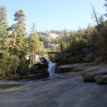 Photo de Vernal Fall