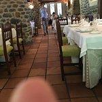 Photo of Hotel del Oso
