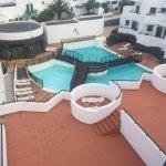 Photo of Aparthotel Lanzarote Paradise