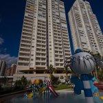Photo de Gemelos XXII Apartments