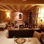 Photo de Restaurant Chesery