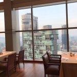 Photo de Grand Hyatt Kuala Lumpur