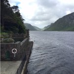 Photo de Donegal Tours-Day Tours